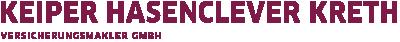 khdk-logo-#7f1348-400-01