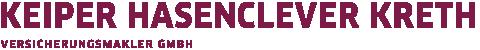 khdk-logo-#7f1348-480-01