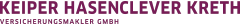 khdk-logo-240-04